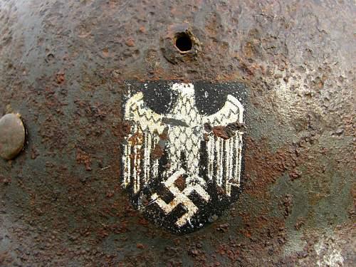 Name:  849961d1433955913t-stalingrad-digging-near-gorodis-he-gumrak-3.jpg Views: 148 Size:  47.1 KB