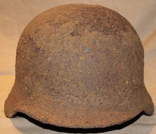 Relic Helmet Opinions?