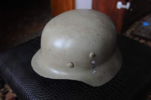 Click image for larger version.  Name:Afrikakorps 1.jpg Views:30 Size:197.2 KB ID:937842