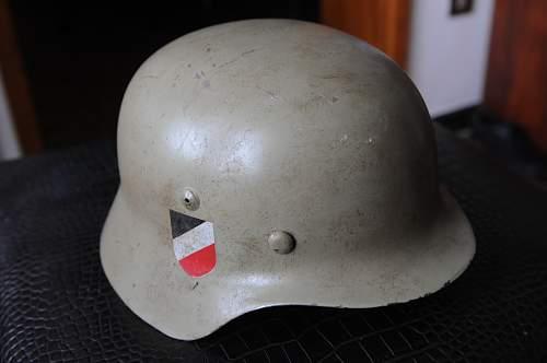 Click image for larger version.  Name:Afrikakorps 3.jpg Views:22 Size:201.9 KB ID:937854