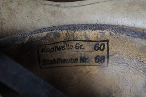 Click image for larger version.  Name:Afrikakorps 6.jpg Views:20 Size:204.1 KB ID:937863