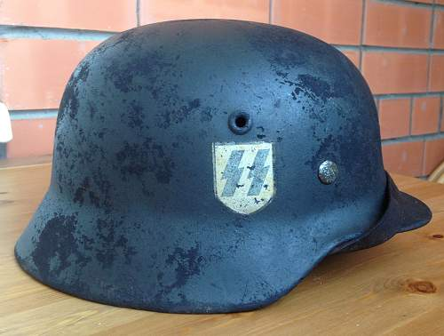 Click image for larger version.  Name:SS helmet profile.jpg Views:17 Size:217.8 KB ID:973371