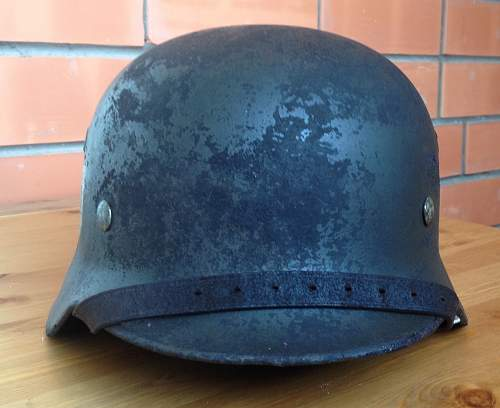 Click image for larger version.  Name:SS Helmet Front.jpg Views:6 Size:215.0 KB ID:973372