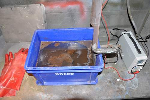 Click image for larger version.  Name:Rust Bath2 (640x426).jpg Views:28 Size:190.6 KB ID:1006114
