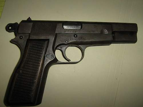 Click image for larger version.  Name:Guns 012.jpg Views:1459 Size:35.0 KB ID:114826