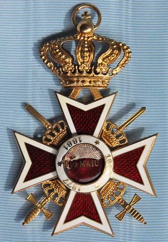 Click image for larger version.  Name:Billede Crown 2.jpg Views:563 Size:283.9 KB ID:122319