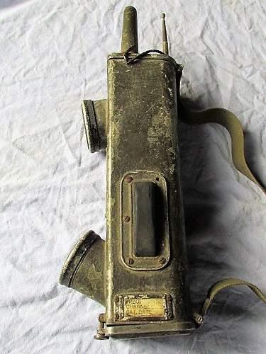 Scr-536 ( bc- 611 e )