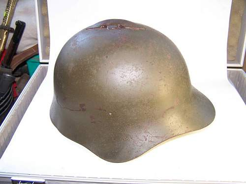 Click image for larger version.  Name:ssch 36 attick found helmet (7).jpg Views:78 Size:49.6 KB ID:183386