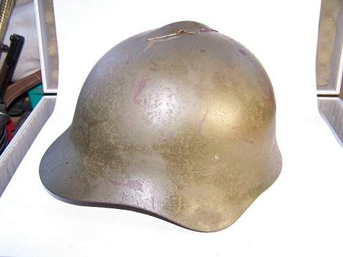 Click image for larger version.  Name:ssch 36 attick found helmet (10).jpg Views:91 Size:49.8 KB ID:183387