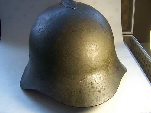 Click image for larger version.  Name:ssch 36 attick found helmet (8).jpg Views:91 Size:50.1 KB ID:183389
