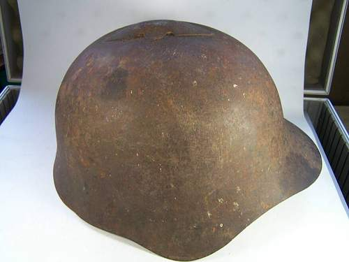 Click image for larger version.  Name:ssch 36 attick found helmet (5).jpg Views:82 Size:48.5 KB ID:183391