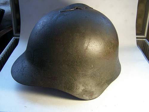Click image for larger version.  Name:ssch 36 attick found helmet (9).jpg Views:583 Size:47.6 KB ID:183394