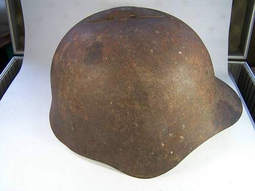 Click image for larger version.  Name:ssch 36 attick found helmet (6).jpg Views:75 Size:50.8 KB ID:183395