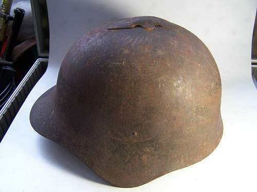 Click image for larger version.  Name:ssch 36 attick found helmet (4).jpg Views:669 Size:50.5 KB ID:183397