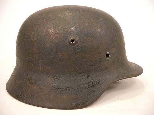 Click image for larger version.  Name:german helm,et 3.jpg Views:129 Size:98.4 KB ID:196262