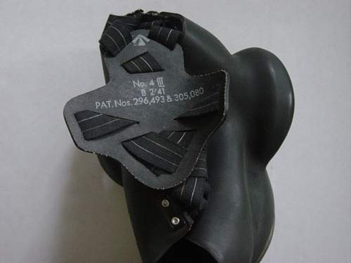 Click image for larger version.  Name:Respirator straps 001.jpg Views:462 Size:141.5 KB ID:28361