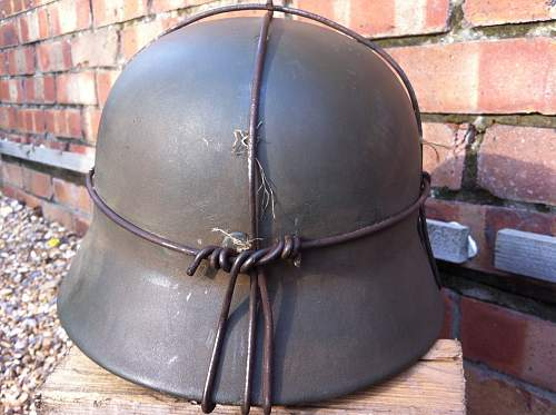 Click image for larger version.  Name:ww2 &ww1 bits 035.jpg Views:39 Size:253.9 KB ID:331935