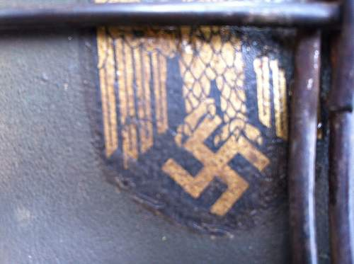 Click image for larger version.  Name:ww2 &ww1 bits 048.jpg Views:40 Size:261.1 KB ID:332315