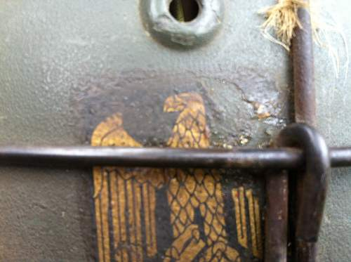 Click image for larger version.  Name:ww2 &ww1 bits 049.jpg Views:53 Size:257.7 KB ID:332319