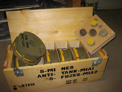 Click image for larger version.  Name:box of mines #3 (2).jpg Views:618 Size:52.9 KB ID:33810