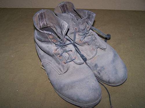 Click image for larger version.  Name:german boots (4).jpg Views:147 Size:83.7 KB ID:36559