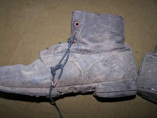 Click image for larger version.  Name:german boots (5).jpg Views:130 Size:84.2 KB ID:36560