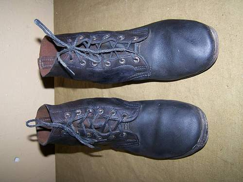 Click image for larger version.  Name:german boots (2).jpg Views:110 Size:99.4 KB ID:36561