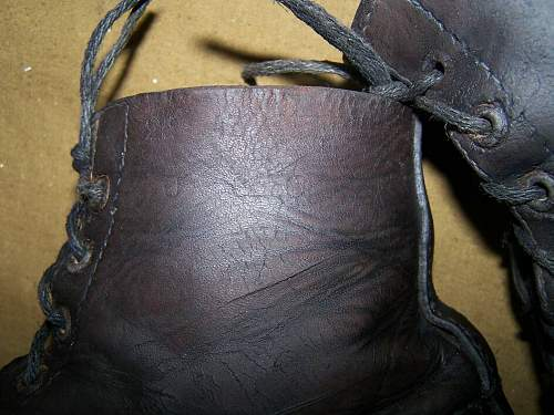 Click image for larger version.  Name:german boots (3).jpg Views:129 Size:110.8 KB ID:36562