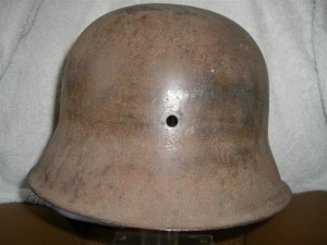 M42 restoration