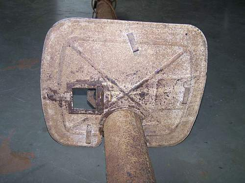 Click image for larger version.  Name:panzerschreck 019.jpg Views:255 Size:78.1 KB ID:6477