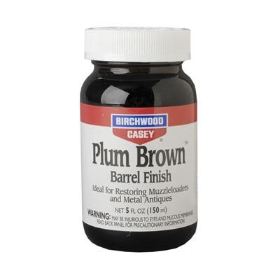 Name:  plum brown.jpg Views: 285 Size:  21.3 KB