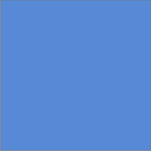 Name:  C20_UNBlue..jpg Views: 1305 Size:  6.5 KB