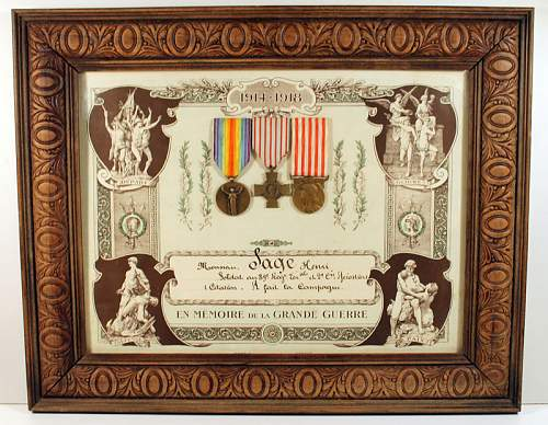 Click image for larger version.  Name:Medals 1 (2).jpg Views:49 Size:191.7 KB ID:709854
