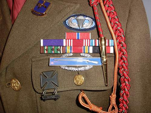 Click image for larger version.  Name:GP medals close.jpg Views:62 Size:350.0 KB ID:761646