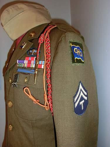 Click image for larger version.  Name:GP uniform left.jpg Views:117 Size:329.5 KB ID:761647
