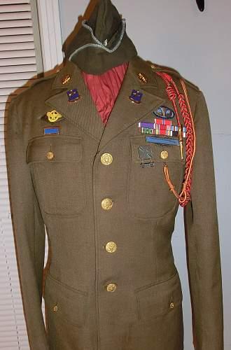 Click image for larger version.  Name:Grandpas uniform.jpg Views:415 Size:326.6 KB ID:761649