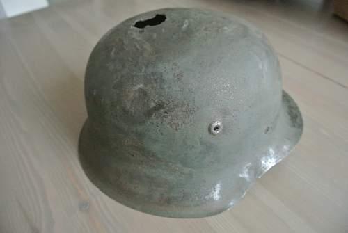 M42 survivor