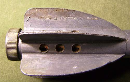 Click image for larger version.  Name:2 inch fin HE 1a.jpg Views:911 Size:238.6 KB ID:88537