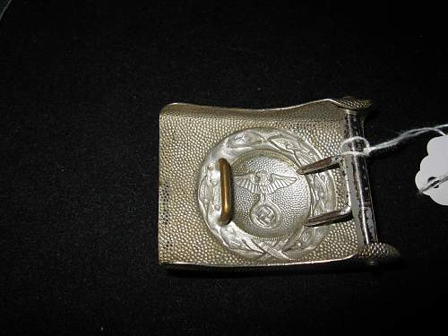 Click image for larger version.  Name:dlv buckle 001.jpg Views:81 Size:251.3 KB ID:302496