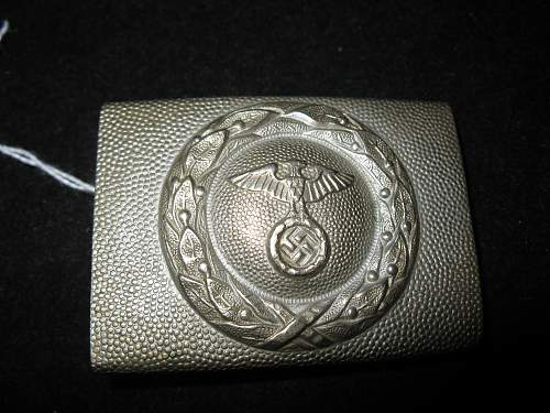 Click image for larger version.  Name:dlv buckle 002.jpg Views:93 Size:256.8 KB ID:302503