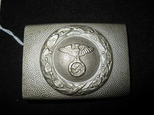 Click image for larger version.  Name:dlv buckle 003.jpg Views:71 Size:249.5 KB ID:302504