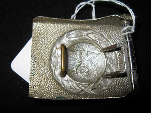 Click image for larger version.  Name:dlv buckle 005.jpg Views:81 Size:244.8 KB ID:302509