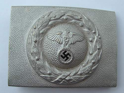 Click image for larger version.  Name:RBL front.jpg Views:36 Size:126.6 KB ID:314659