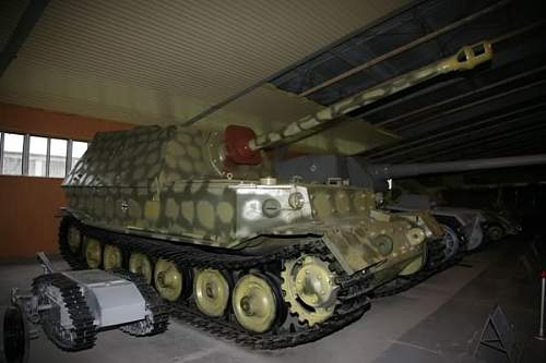 Click image for larger version.  Name:Tank1.jpg Views:4420 Size:37.8 KB ID:116923