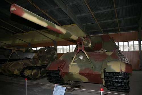 Click image for larger version.  Name:Tank2.jpg Views:1011 Size:32.8 KB ID:116924