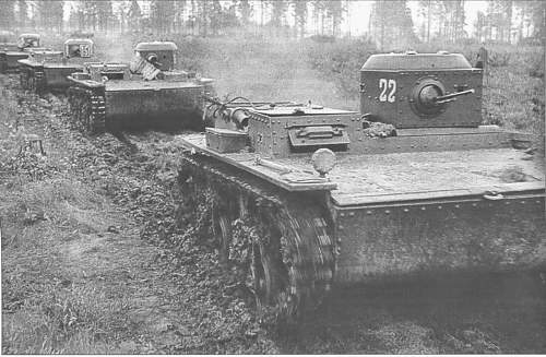 Help with finding a WW2 RUSSIAN TANK TRACK LINK Reference book !!?????