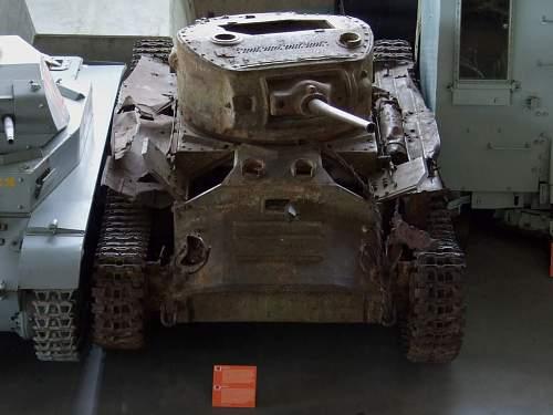 Click image for larger version.  Name:Valentine_Tank_Mk_VIIA_no_838.jpg Views:1650 Size:225.8 KB ID:15803