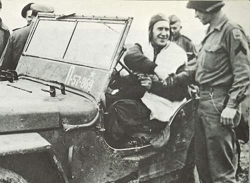 Soviet vehicle markings in WW2: help needed