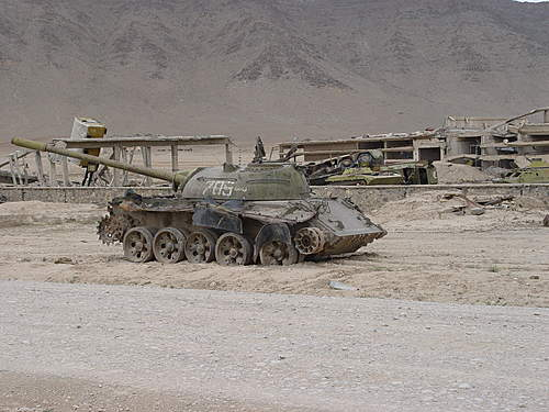 Click image for larger version.  Name:Afghan tour (6).jpg Views:2414 Size:228.2 KB ID:389247