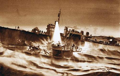 Click image for larger version.  Name:painting-of-the-action-between-uss-borie-dd-215-and-german-submarine-u-405-painting-by-hunter-wo.jpg Views:126 Size:88.2 KB ID:523487